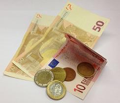 waarde gouden tientje, direct geld