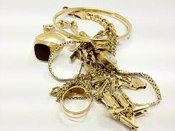 munten waarde, gouden sieraden, nederlandsche inkoopkantoor