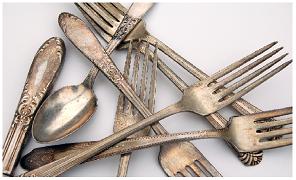 zilverprijs per gram, zilver verkopen